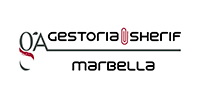 Gestoria Sherif Marbella – Your Business Advisor